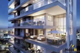 Jardim Parque Residence | 03 dormitórios | Exposição