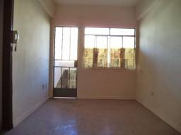 Título do anúncio: Apartamento para aluguel, 3 quartos, CENTRO - Divinópolis/MG