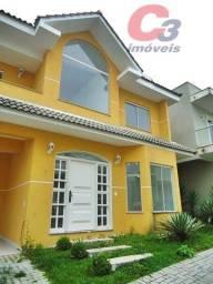 Casa com 5 dormitórios, 290 m² - venda por R$ 1.328.399,00 ou aluguel por R$ 6.500,00/mês