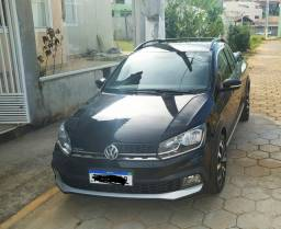 Volkswagen Saveiro Cross 2018 CE