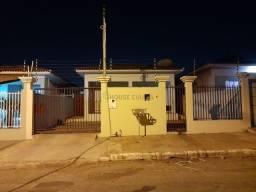 Casa c/ piscina Cristo Rei -VG