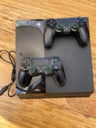 PlayStation 4 ( Ps4)