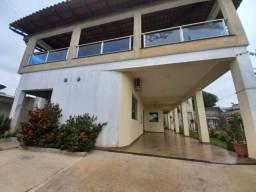 Vende-se essa casa no Bairro Parque dos Carajás