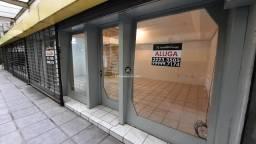 Título do anúncio: Loja para alugar Bonfim Santa Maria/RS
