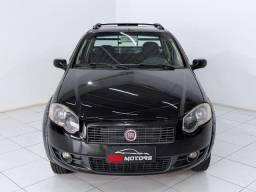 Título do anúncio: Fiat Strada 1.4 Ce ** Impecável **
