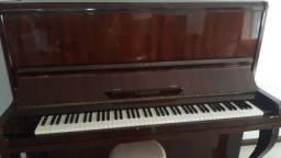 Título do anúncio: Piano Essentelder