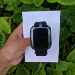 y68 Relógio Smart Watch com Bluetooth USB com Monitor Cardíaco Smartwatch