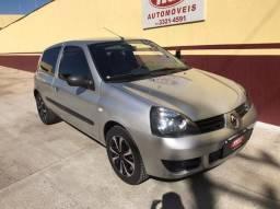 Renault CLIO 1.0 RL