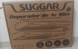 Suggar sugador de gordura.