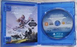 Título do anúncio: Horizon Zero Down PS4 Complete Edition