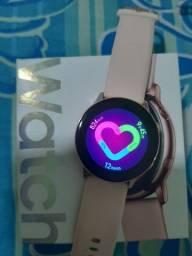 Watch Active Samsung