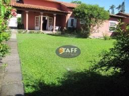 Título do anúncio: Casa independente à venda, Palmeiras, Cabo Frio.