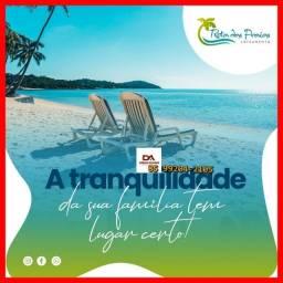 Título do anúncio: Na Praia do Batoque - Rota das Praias @²