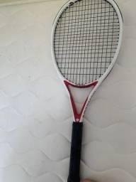 Raquete de Tênis TR 960 Precision Artengo