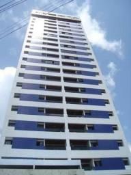 CE Excel Apto 3+1 Qtos 2 Suítes Casa Caiada 119 m² 100% Nascente Móveis Porcelanato Lazer