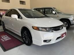 Título do anúncio: Honda/Civic 1.8 Lxl