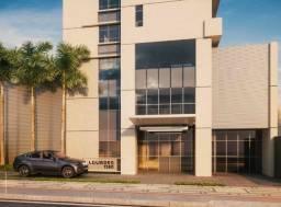 Título do anúncio: Apartamento de alto padrão com 2 quartos no bairro Lourdes em Belo Horizonte