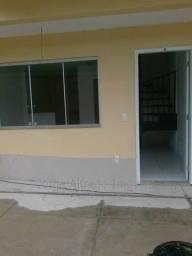 Bento Ribeiro, apartamento a venda