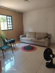 Casa de condomínio à venda com 3 dormitórios cod:BR2CS12459