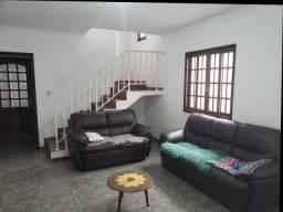 Casas de 3 dormitório(s) no Bela Vista em OSASCO cod: 16146