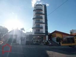 Apartamento com 3 dormitórios para alugar, 128 m² por R$ 3.000,00/mês - Fião - São Leopold