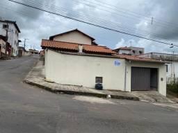 Casa à venda com 2 dormitórios em Parque rinaldo, Varginha cod:MM20