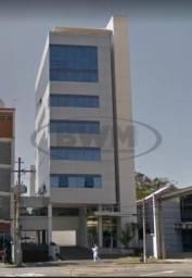 Loja comercial para alugar em Jardim isaura, Sorocaba cod:SA019836