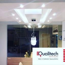 Qualitech Instalações