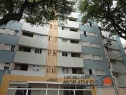 Apartamento para alugar em Zona 07, Maringa cod:15250.3971