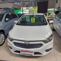 Título do anúncio: Chevrolet Prisma LTZ