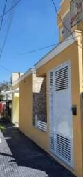 Cobertura com 3 dormitórios à venda, 170 m² por R$ 0,01 - Vila Curuçá - Santo André/SP