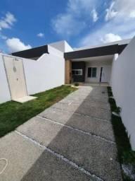 Casa à venda, 86 m² por R$ 157.000,00 - Ancuri - Fortaleza/CE