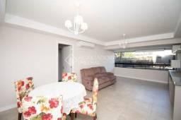 Apartamento para alugar com 2 dormitórios em Chácara das pedras, Porto alegre cod:304690