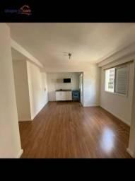 Studio com 1 dormitório para alugar, 30 m² por R$ 1.980/mês - Vila Olímpia - São Paulo/SP