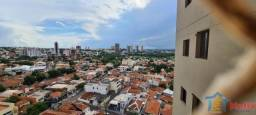 Apartamento - Venda - Ed. Bráulio Bernardes - Presidente Prudente - SP