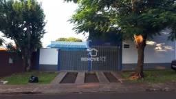 Casa com 2 dormitórios, 90 m² - venda por R$ 400.000,00 ou aluguel por R$ 2.500,00/mês - J
