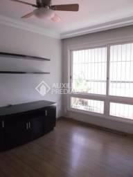 Apartamento para alugar com 2 dormitórios em Mont serrat, Porto alegre cod:249165