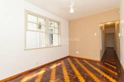 Apartamento para alugar com 2 dormitórios em Azenha, Porto alegre cod:333839