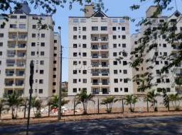 Apartamento à venda com 3 dormitórios em Jardim margarida, Campinas cod:AP027558