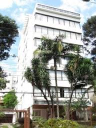 Rio Branco - Cobertura a venda, 4 quartos, uma suíte, 2 vagas