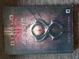 Diablo III - A ORDEM
