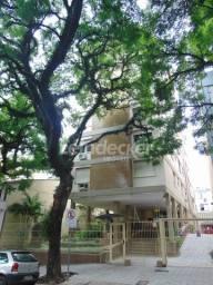 Apartamento para alugar com 2 dormitórios em Bom fim, Porto alegre cod:17021