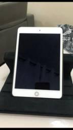 iPad Mini 16GB Super Novo