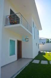 Sobrado com 4 dormitórios à venda, 440 m² por R$ 1.880.000,00 - Outeiro da Glória - Porto