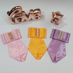 Gravatinha luxo