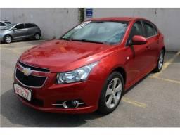 Título do anúncio: Chevrolet Cruze 2013 1.8 lt sport6 16v flex 4p automático