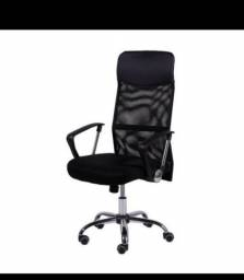 cadeira cadeira cadeira cadeira cadeira cadeira cadeira cadeira detroit/detroit