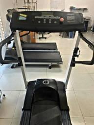 Esteira LX 160 G2 Profissional Revisada Semi Nova