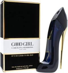 Good Girl Carolina Herrera EDP 50ml