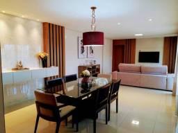 Título do anúncio: Apartamento para aluguel e venda tem 213 metros quadrados com 4 quartos